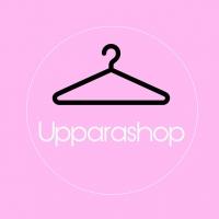 ร้านแฟชั่นน่ารัก by Upparabrand