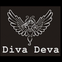 ร้านDiva Deva Fashion