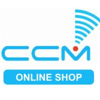 ร้านCCM ONLINE