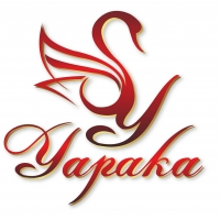 ร้านYapaka Beauty Shop