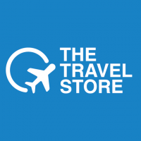 ร้านThe Travel Store