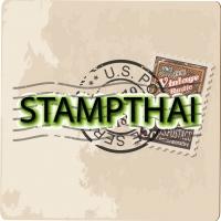 ร้านStampsac Shop - รับซื้อ-ขายแสตมป์ไทย แสตมป์ที่ระลึก แสตมป์สะสม ขายเหรียญกษาปณ์ ธนบัตร และสิ่งสะสมอื่นๆ
