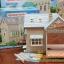 [หมดค่ะ] บ้านตุ๊กตาซิลวาเนียน..ริเวอร์ไซด์ล็อดจ์ (JP) Sylvanian Families Riverside Lodge V5% thumbnail 3