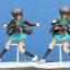 กาชาปอง..เอชจีไอเอฟ ฮารูฮิ เมลันคอลลี่-ทู 8 แบบ (HGIF Haruhi Melancholy-2) thumbnail 5