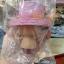 โมเดลวันพีส ช็อปเปอร์ 7 นิ้ว One Piece CHOPPER Premium Figure Winter-2012 thumbnail 3
