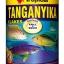 อาหารปลา TROPICAL Tanganyika Flakes (สูตรสำหรับปลาป่า) thumbnail 1