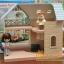 [หมดค่ะ] บ้านตุ๊กตาซิลวาเนียน..ริเวอร์ไซด์ล็อดจ์ (JP) Sylvanian Families Riverside Lodge V5% thumbnail 4