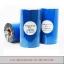ริบบอนแว็กซ์ 110mm x 300m thumbnail 1