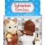 ซิลวาเนียน ชุดสุขภัณฑ์แบบหรู (UK) Sylvanian Families Luxury Toilet thumbnail 1
