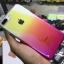 เคสเงาไล่สี Huawei P10 Plus thumbnail 4