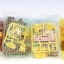 [SOLD OUT] สนามเด็กเล่นซิลวาเนียนมินิ 4 กล่อง (JP) Sylvanian Families Playground Mini Playset V30 thumbnail 2