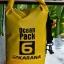 6L กระเป๋ากันน้ำ KARANA OceanPack thumbnail 6