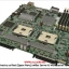 0T7971 T7971 [ขาย,จำหน่าย,ราคา] Dell Server System Board Mainboard PowerEdge 2850 thumbnail 3