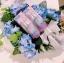 HOT !! เจลน้ำดอกไม้ 2 ขวด ส่งฟรี!! thumbnail 1