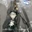 คล้องมือถือโมเดลคอร์ปไบรด์บนฐาน 3 ชิ้น (Tim Burton's Corpse Bride) thumbnail 4