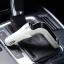 bluetooth car g7 เปลี่ยนเครื่องเสียงรถยนต์ธรรมดา ให้เป็นเครื่องเสียงเทพ thumbnail 2