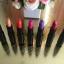 My Matte Lip Color ลิปสติกเนื้อแมทท์ Swp thumbnail 36