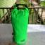 11L กระเป๋ากันน้ำ KARANA OceanPack thumbnail 8