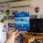 PSVita Memory Card 16GB