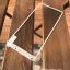 ฟิล์มกระจก Xiaomi Mi Mix 2 เต็มจอ ขอบนิ่ม สีขาว thumbnail 2