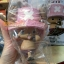 โมเดลวันพีส ช็อปเปอร์ 7 นิ้ว One Piece CHOPPER Premium Figure Winter-2012 thumbnail 2