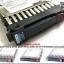 691862-B21 [ขาย,จำหน่าย,ราคา] HP G8 G9 100GB 6G 2.5Inc SATA SSD thumbnail 1