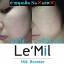 เลอมิล บูสเตอร์นมสด Le'Mil thumbnail 3