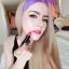 My Matte Lip Color ลิปสติกเนื้อแมทท์ Swp thumbnail 28
