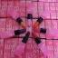 My Matte Lip Color ลิปสติกเนื้อแมทท์ Swp thumbnail 5