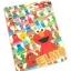 อัลบั้มรูป..เอลโม่ เซซามีสตรีท (Elmo-Sesame Street Photo Album) thumbnail 1