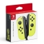 Nintendo Switch Joy-Con Controllers (Neon Yellow)