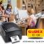 Godex EZ120 thumbnail 3