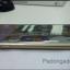 ฟิล์มกระจก S7 Edge เต็มจอสีทองด้าน thumbnail 3