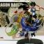 ดรากอนบอลแฟนแทสติกอาร์ต (Dragonball Fantastic Arts) thumbnail 5