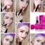 My Matte Lip Color ลิปสติกเนื้อแมทท์ Swp thumbnail 30