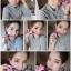 My Matte Lip Color ลิปสติกเนื้อแมทท์ Swp thumbnail 2