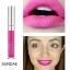 colourpop ultra matte lip สี sundae thumbnail 2