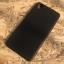 เคส Oppo A37 Tpu นิ่ม สีดำ thumbnail 1