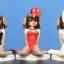 กาชาปอง..เอชจีไอเอฟ ฮารูฮิ เมลันคอลลี่-ทู 8 แบบ (HGIF Haruhi Melancholy-2) thumbnail 4