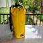 11L กระเป๋ากันน้ำ KARANA OceanPack thumbnail 6