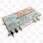 บูสเตอร์ TaFn U60/111N UHF Booster
