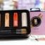 EtudeHouse Play 101 Stick Mini Selfie Kit 5 Items thumbnail 4