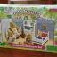 ซิลวาเนียน เฟอร์นิเจอร์ห้องนอนเด็ก (US) Calico Critters Children's Bedroom Set thumbnail 2
