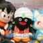 ตุ๊กตาดราก้อนบอลแซดคอลเลคชั่น 5 ตัว (Banpresto Dragonball Z Collection Plush Toy) thumbnail 3