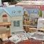 [หมดค่ะ] บ้านตุ๊กตาซิลวาเนียน2008 (Sylvanian Families Fancy Restaurant House with furniture) V5% thumbnail 5