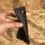 เคส Oppo A37 Tpu นิ่ม สีดำ thumbnail 2