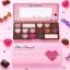 ( พร้อมส่ง ) Toofaced chocolate bar bon eye shadow collection กลิ่นหอมมมสวยงามมมม thumbnail 1