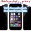 ฟิล์มกันเสือก(Privacy Film) I6 Plus/6S Plus thumbnail 2