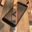 ฟิล์มกระจกเต็มจอ Xiaomi Mi A1 สีดำ thumbnail 2