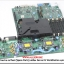 GVN4C [ขาย,จำหน่าย,ราคา] Dell System Board 2-Socket W/O CPU PowerEdge M620 thumbnail 1